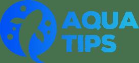 Chia Sẻ Kinh Nghiệm, Kiến Thức Thủy Sinh - AquaTips